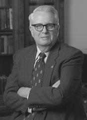 Clifford G. Dow, Sr.