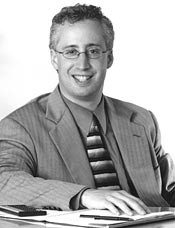 William C. Dow