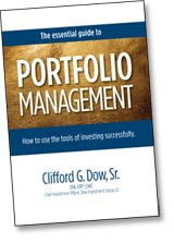 Book: The Essential Guide to Portfolio Management